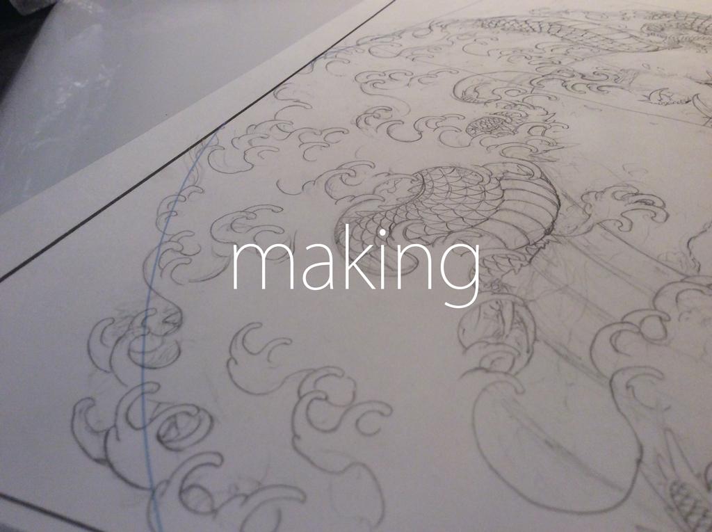 making001