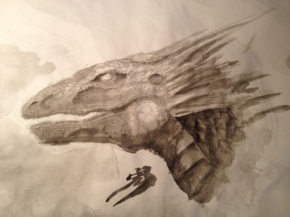 dragon_EU