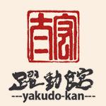 my_logo