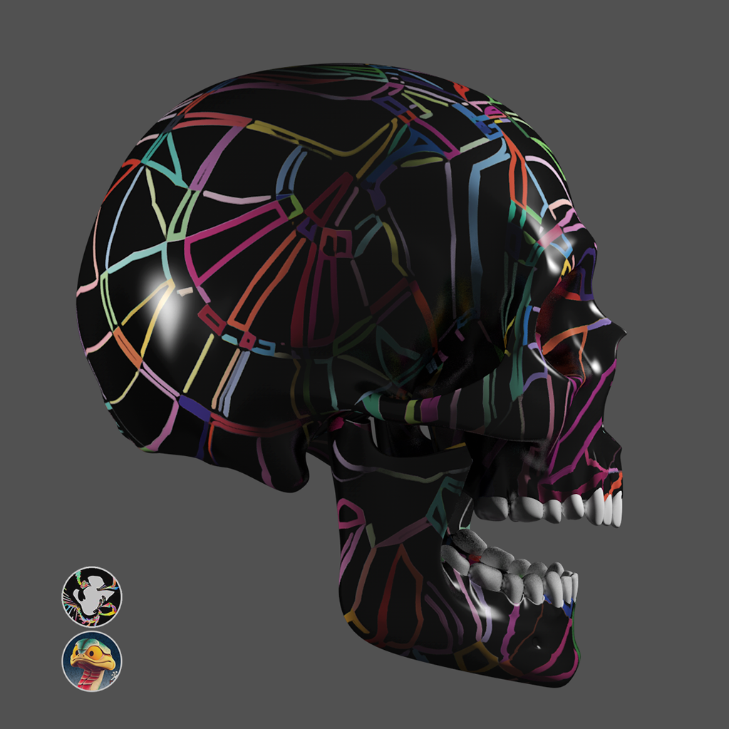 skull_black_side_tw