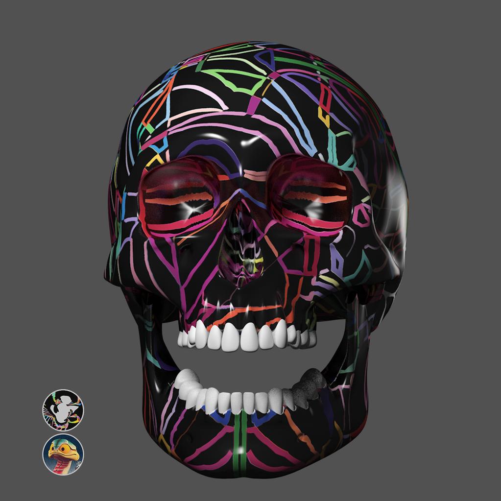 skull_black_tw