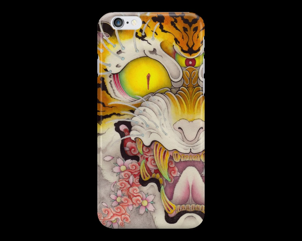 tigerface_cloud_iphone_etsy_main_image